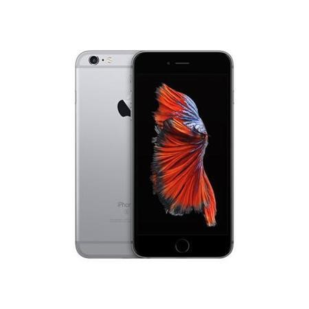 Grade A Apple iPhone 6s Plus 32GB Space Grey