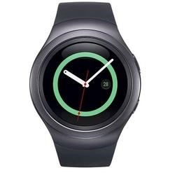 Samsung Gear S2 4GB 42mm Dark Grey - Refurbished