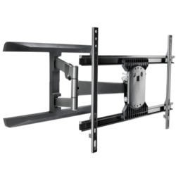 Titan MA6550 Multi Action TV Mount - Up to 80 Inch