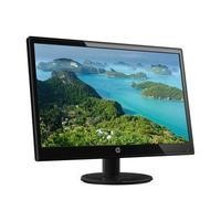 "Refurbished HP 22kd 21.5"" LED Monitor"