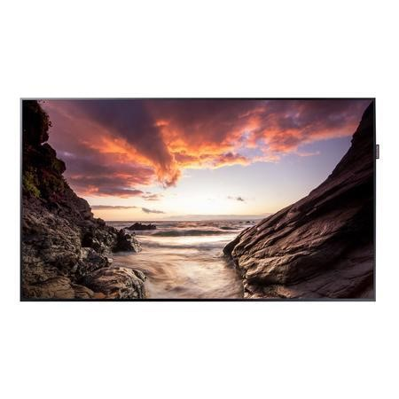 "Samsung PM43F 43"" Full HD LED Large Format Display"