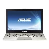 "GRADE A2 - Light cosmetic damage - Asus UX31E Core i7 13.3"" Zenbook Ultrabook in Aluminium"