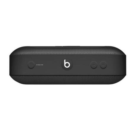 ML4M2B/B Beats Pill+ Portable Speaker in Black