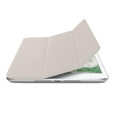 Apple Smart Cover for iPad Mini 4 in Stone