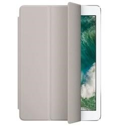 Apple Smart Cover for 9.7-inch iPad Pro - Stone