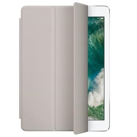 "Apple Smart Cover for iPad Pro 9.7"" in Stone"