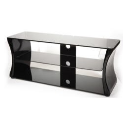 Vivanco Sirocco TV Stand - Up to 55 Inch