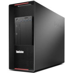 "Lenovo Workstation ThinkStation P900 Intel XEON E5-2699 V3 - 18 CORES  2.3GHZ 9.6 QPI 45MB 8GB DDR4 ECC RDIMM 500GB 7200RPM SATA 3.5"" W8 NVIDIA QUADRO K6000"