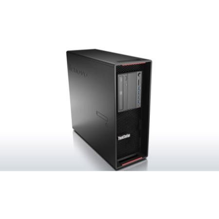 Lenovo P700 E5-2630 V3 32GB 256SSD DVD-RW Windows 8.1 Desktop