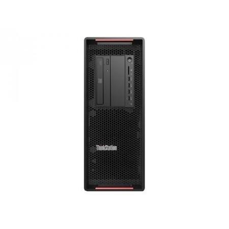 30BA00C2UK Lenovo ThinkStation P720 2 x Xeon Silver 4114 32GB 512GB SSD Windows 10 Pro Workstation PC