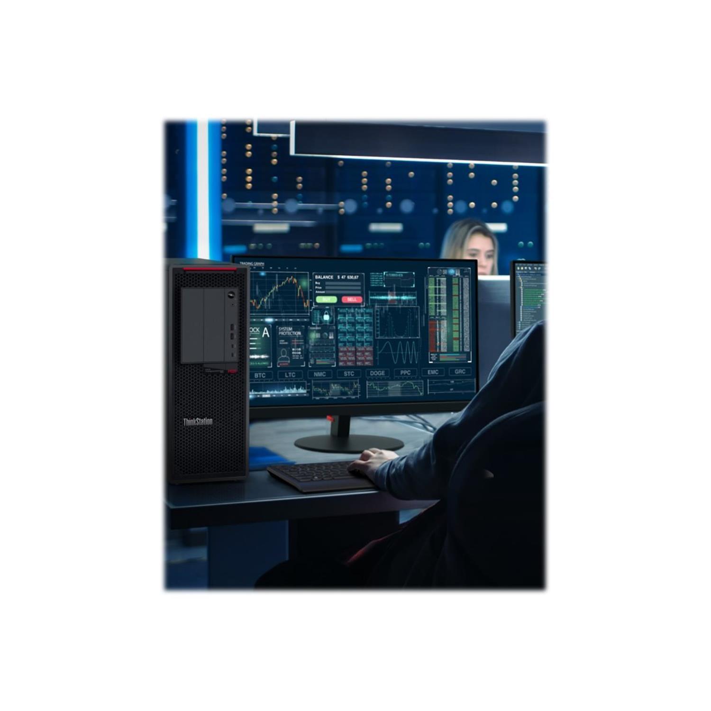 Cauti Placa de baza PC Lenovo ThinkCentre IS6XM Rev Socket M91? Vezi oferta pe transportangliafranta.ro
