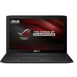 "Refurbished Asus Republic of Gamers GL552VW 15.6"" Intel Core i5 6300HQ 2.3GHz 8GB 1TB + 128GB SSD Windows 10 Laptop"