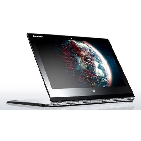 "Refurbished Lenovo Yoga 3 Pro 13.3"" Intel Core M-5Y71 1.2GHz 8GB 512GB SSD Touchscreen Convertible Windows 8.1 Ultrabook Laptop"