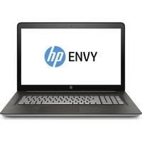 "Refurbished HP Envy 17-n152sa 17.3"" Intel Core i7-6500U 12GB 1TB Dedicated GeForce 940M Graphics Win10 Laptop"