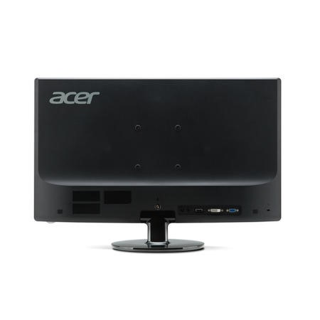 "Refurbished Acer 27"" K272HLbid LED Monitor"