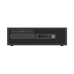 Refurbished HP Intel Core i7 8GB 500GB DVD-RW Windows 7 Pro Desktop