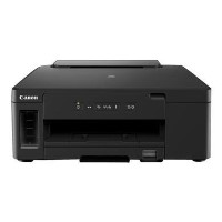 Canon PIXMA GM2050 A4 Mono InkJet Printer