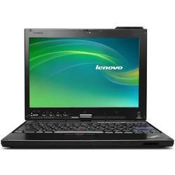 "Lenovo ThinkPad X201 12.1"" Core i5 Windows 7 Pro 32 Bit Laptop"