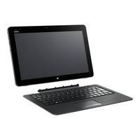 Fujitsu Stylistic R726 Core i5-6200U 4GB 256GB SSD 12.5 Inch Windows 10 Professional Touchscreen Lap