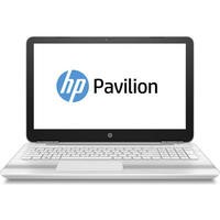 "Refurbished HP Pavilion 15-au077sa 15.6"" Intel Core i5-6200U 2.3GHz 8GB 256GB SSD DVD-RW  Windows 10 Laptop"