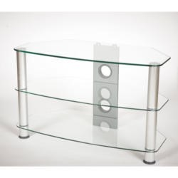 Vivanco Brisa TV Stand - Up to 55 Inch