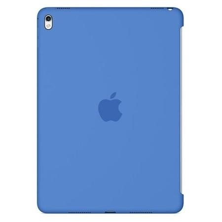 Apple Silicone Case for 9.7-inch iPad Pro - Royal Blue