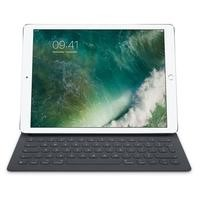 "Apple Smart Keyboard for iPad Pro 12.9"" - English Layout"