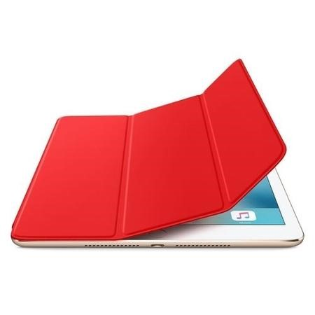 Apple iPad Air Smart Cover PRODUCT Red