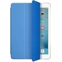 Apple Smart Cover for iPad Air in Blue