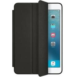 Apple iPad Mini Smart Case in Black
