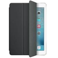 Apple Smart Cover for iPad Air in Black