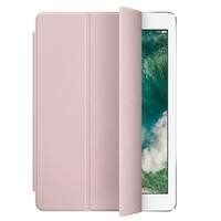 "Apple Smart Cover for iPad Pro 9.7"" in Pink Sand"
