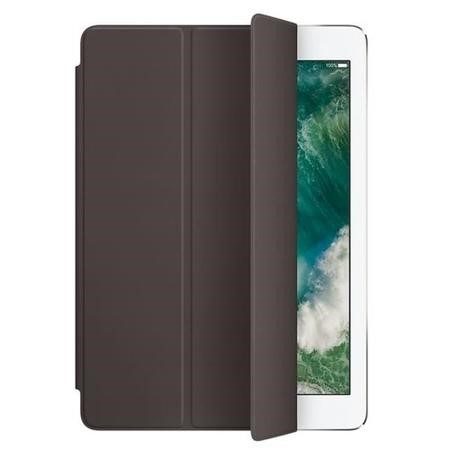 "Apple Smart Cover for iPad Pro 9.7"" in Cocoa"