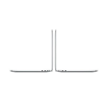 New Apple MacBook Pro Core i5 8GB 256GB SSD 13 Inch OS X 10.12 Sierra with Touch Bar Laptop - Silver