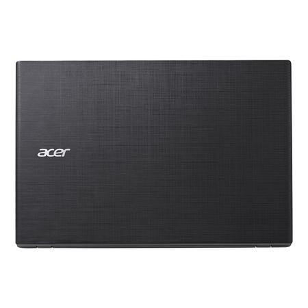 "Refurbished Acer Aspire E5-573 15.6"" Intel Core i3-5005U 2GHz 8GB 2TB Windows 10 Laptop"