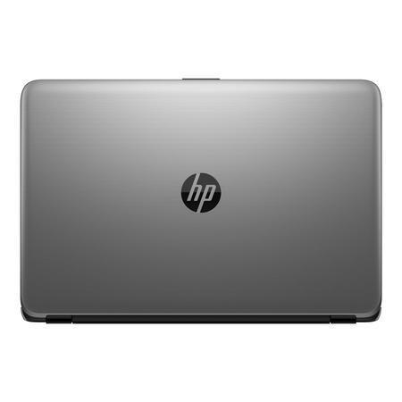 "Open Boxed HP 15-ay015na Core i5-6200U 2.3GHz 8GB 1TB 15.6"" Windows 10 Laptop - Silver"