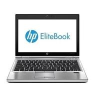 "Second User Refurbished Hp Elitebook 12.5"" Intel Core i5 4GB 320GB DVD-RW  Windows 7 Pro Laptop with 1 Year Warranty"