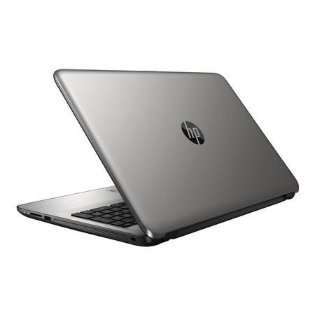 "A2/F0G62EA Refurbished HP 15-ba054sa 15.6"" AMD A6-7310 2GHz 4GB 1TB AMD Radeon R4 Graphics Windows 10 Laptop"
