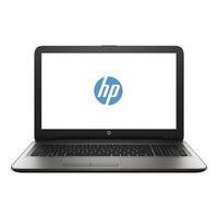 "Refurbished HP 15-ba054sa 15.6"" AMD A6-7310 2GHz 4GB 1TB DVD-RW Windows 10 Laptop"