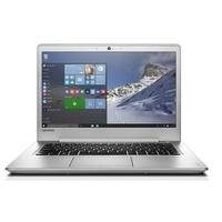 "Refurbished Lenovo IdeaPad 510S 14"" Intel Core i5-6267U 2.9GHz 8GB 256GB SSD Windows 10 Laptop"
