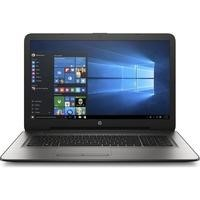 "Refurbished HP 17-x062sa 17.3"" Intel Core i5-6200U 2.3GHz 8GB 1TB AMD Radeon R7 M440 Graphics 2 GB Windows 10 Laptop"