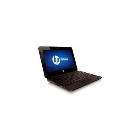 "Refurbished HP Mini 110-3104sa 10.1"" Atom N455  1.66GHz 1GB 160GB Windows 7S Laptop"
