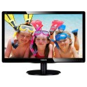 "200V4LAB2/00 Philips V-line 200V4LAB2 20"" HD Ready Monitor"