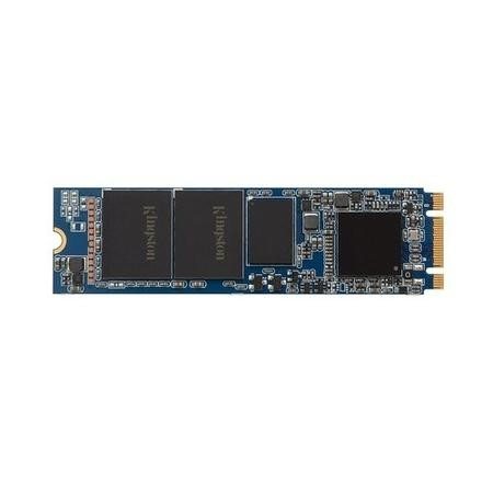 Kingston 240GB M.2 Internal SSDNow