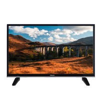 "Finlux 32"" HD Ready LED TV with Freeview"