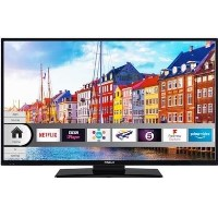 "Finlux 32"" HD Ready Smart LED TV with Freeview HD and Freeview Play"