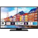 "32-FHD-5620 Finlux 32"" HD Ready Smart LED TV with Freeview HD and Freeview Play"
