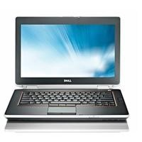 "Refurbished Dell E6420 14"" Intel Core i5-2520M 2.5Ghz 4GB 320GB 14"" Windows 10 Pro Laptop"