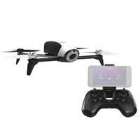 Parrot BeBop 2 HD 1080p Camera Drone In White + FlyPad Controller