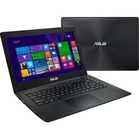 A2/90NB04W1-M05820 Refurbished Asus X453MA Intel Celeron N2840 2GB 500GB 14 Inch Windows 8.1 Laptop